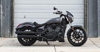 ویژگیهای موتور سیکلت خوب چیست؟