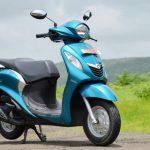 چرا خرید موتور سیکلت به صرفه است؟